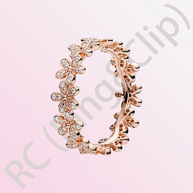 Clearance SaleJewelry Cz Rings Crown Sparkling Princess Tiara Engagement Anniversary Classic Heart