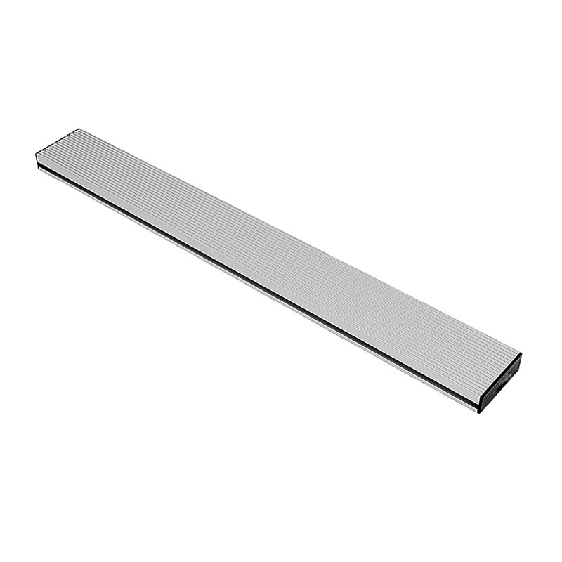 450-1220mm Woodworking Miter Gauge Fence Aluminum Profiles For Band Saw Router Table Circle Saw CNC Engraving Machine Durable