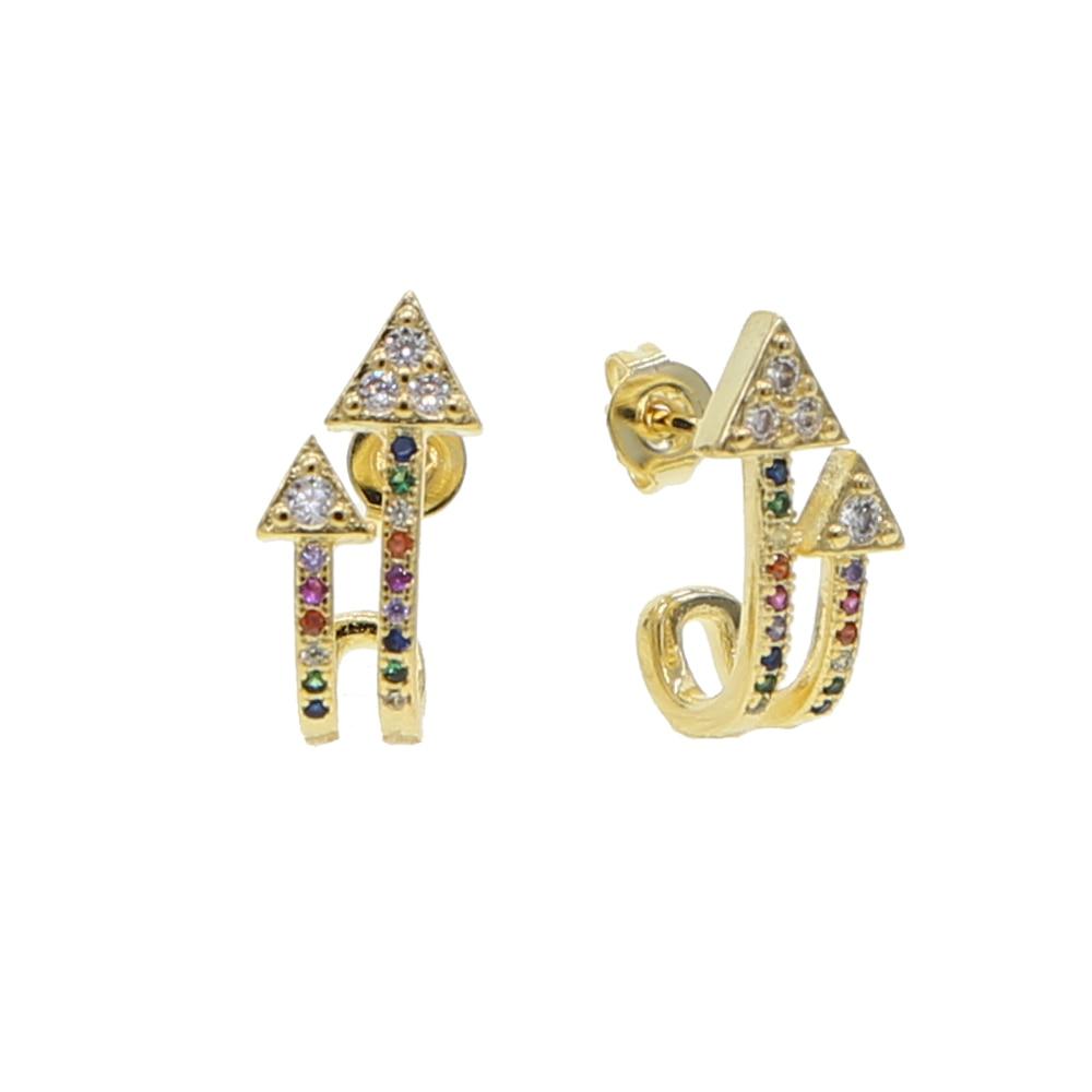 brass Y (13)