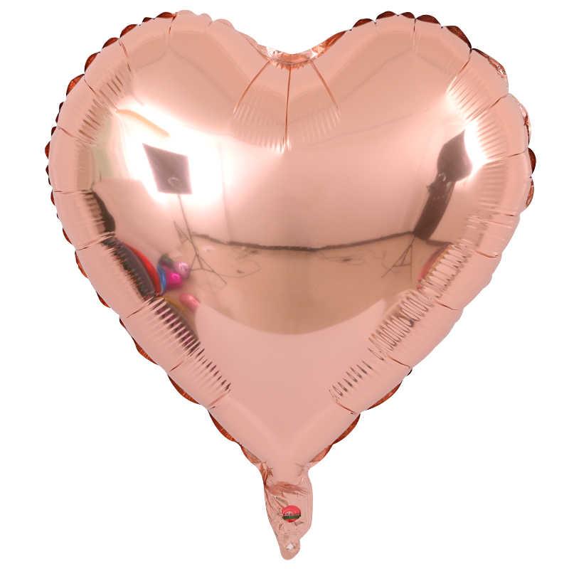 13 pçs conjunto de balões de garrafa de ouro rosa, balões de alegria para o ano novo, decorações de festa de formatura suprimentos, balão de festa