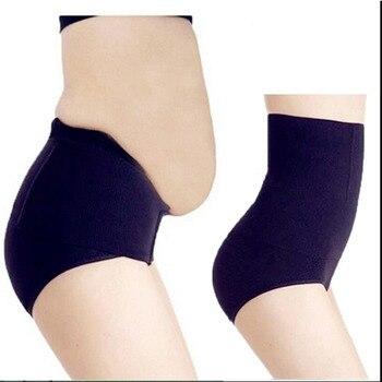 shapewear for women waist trainer shapewear corset 1