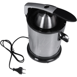 Hot Stainless Steel Eu Plug Multifunction Mixer Electric Juicer Household Food Machine Low Power