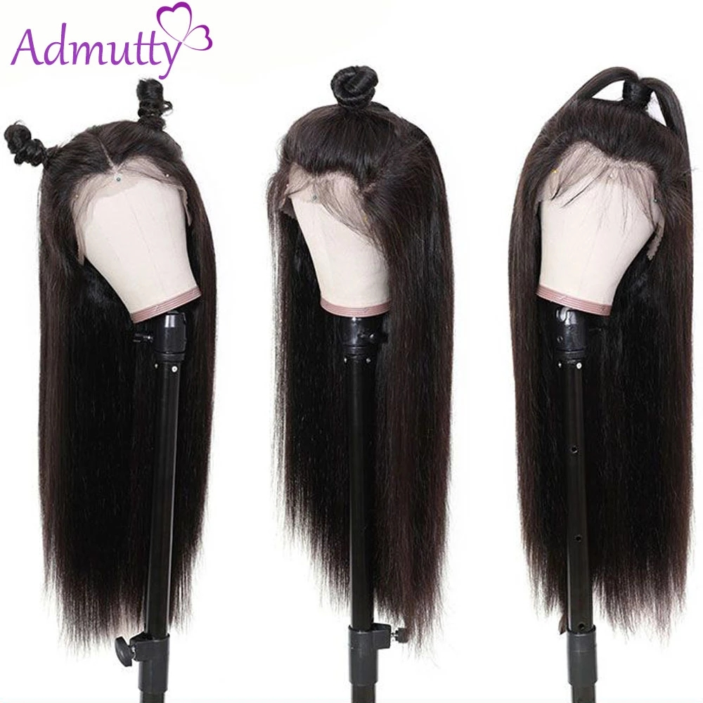 Straight-Lace-Front-Wig-Human-Hair-Wigs-T-Part-13x6-Lace-Front-Wig-Transparent-Lace-Wigs.jpg_Q90.jpg_.webp