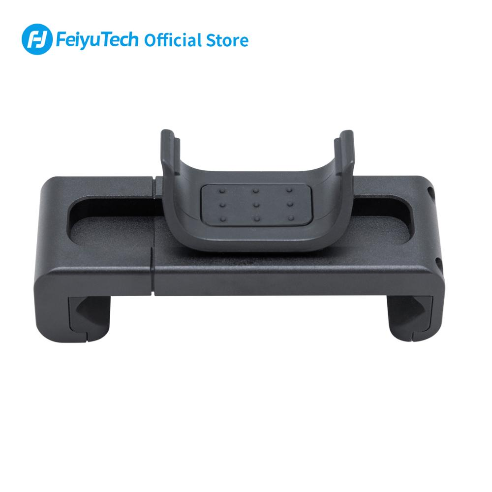 FeiyuTech Feiyu Smartphone Adapter For Feiyu Pocket Camera