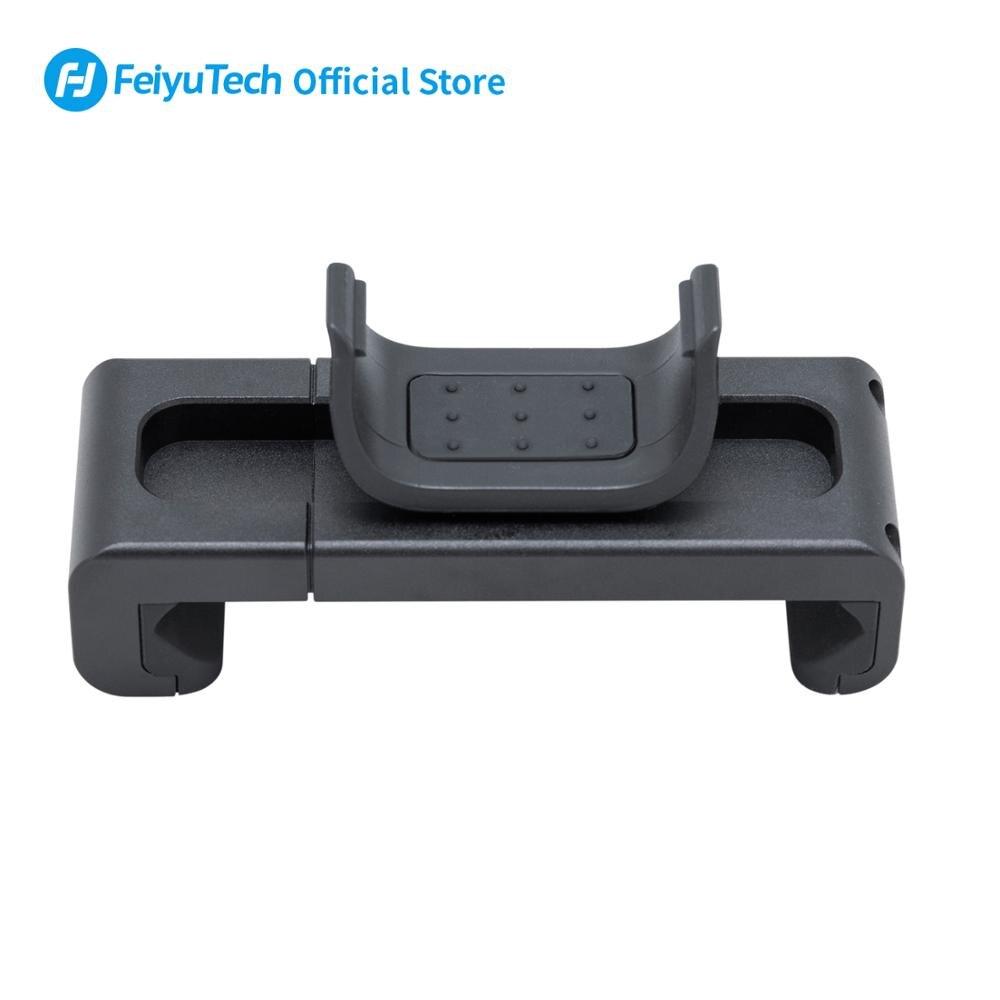 FeiyuTech Feiyu Smartphone Adapter For Feiyu Pocket Camera