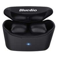 Bluedio ELF2 Sport Bluetooth Headset Drahtlose Ohrhörer Mit Gebaut-in Mikrofon Schweiß Beweis Kopfhörer Für Handys Und Musik