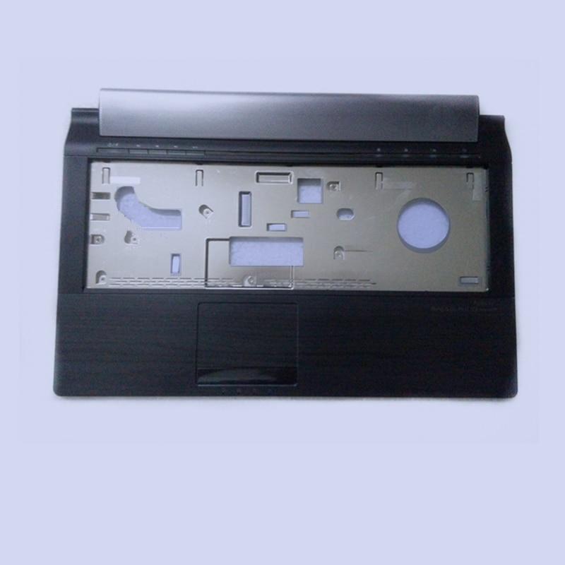 NEW Original Laptop Upper Cover Palmrest For ASUS N53 N53sv N53D N53S