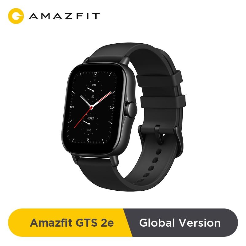 Amazfit GTS 2e chollo descuento