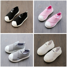 Kids Shoes Flats for Baby Boys New Children's Shoes