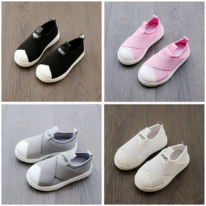 Kids Shoes Flats for Baby Boys