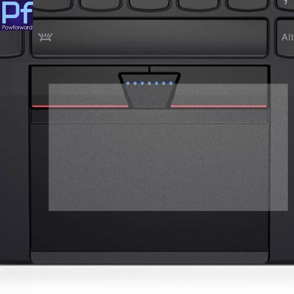 Protetor matte da etiqueta do filme do touchpad para lenovo thinkpad t440 t440s t440p t450 t450s t460 t460s t460p almofada de toque