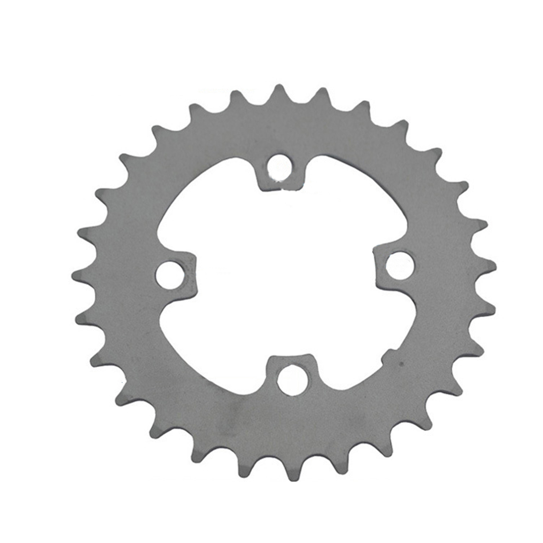 Round Disc Chainring Sprocket Wheel Cycling Component Parts MTB Bike bicycle