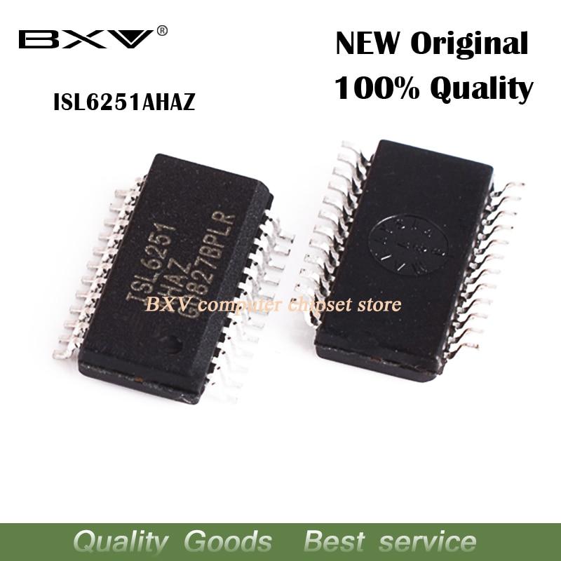 1pcs SLC1013M SLC1013 LCD screen chip