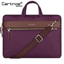 Сумка для ноутбука 13,3 дюйма для Macbook Pro 13, женская сумка для ноутбука для Macbook Air 11/13, сумка для ноутбука со съемным плечевым ремнем