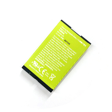 1400mAh C-X2 CX2 battery For Blackberry 8800 8800c 8800r 8830 8830 World Editio