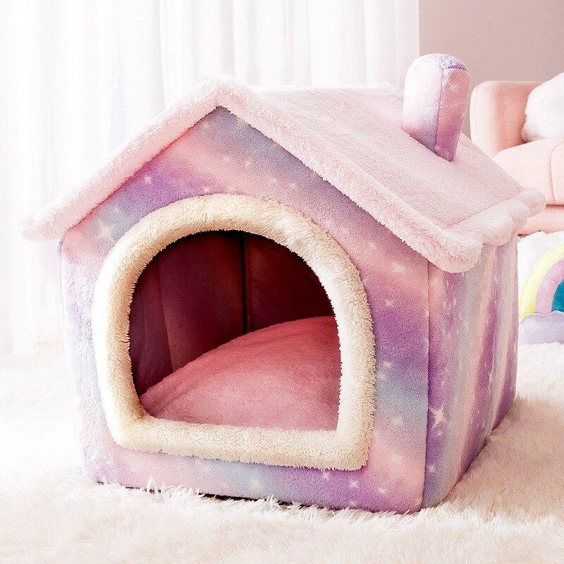 Produtos para animais de estimação cama de gato cama de gato cama de gato cama de gato Tapetes e camas p/ gato    -