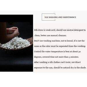 Image 5 - Nguyên Chất Lụa Áo Lót Nữ Không Dây Yếm Quần Lót Đẩy Lên Đệm Mỏng Quần Lót Nữ Hàng Ngày Mềm Khỏe Mạnh Biustonosz