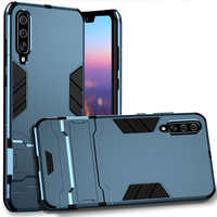For Samsung A70 A50 case for Galaxy S20 Ultra A7 A8 Plus A9 2018 A51 A71 A80 A90 5G Note 10 lite S10 S8 S9 S20 Plus A40 A10 case