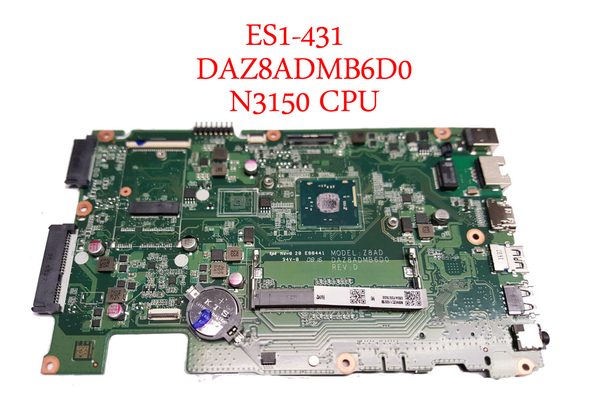 4AllMemory 8GB PC2-4200 2x4GB Fully Buffered Kit for The ASUS D Series DSBF-D12//SAS DDR2-533
