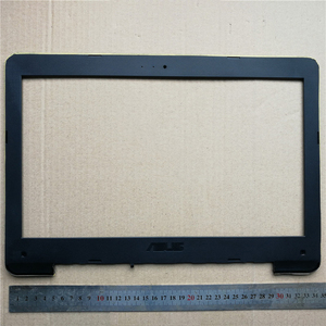Image 4 - กรณีสำหรับแล็ปท็อปสำหรับAsus A455L K455L R455L X455L Y483L W419 ฝาครอบด้านบน/กรอบ/Palmrest/ด้านล่างเปลือก/ฝาครอบฮาร์ดไดรฟ์