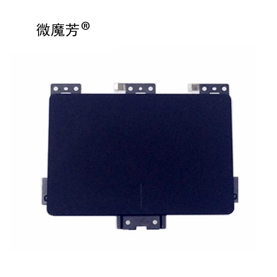 LENOVO IdeaPad Yoga 2 13 Touch Pad Board