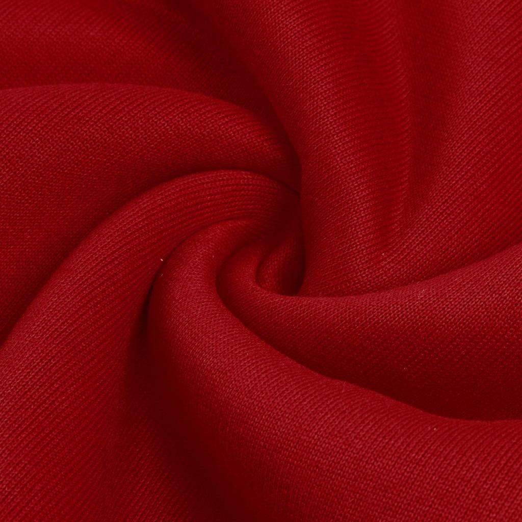 Robe épaisse Hiver femmes col rond à manches longues polaire + ceinture 121