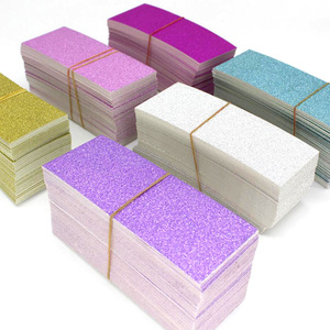 50/100/200pcs internal Glitter