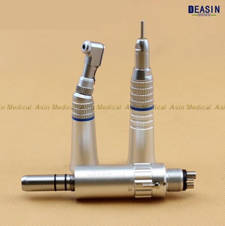 de Laboratório Dental Micromotor Polimento Ferramenta