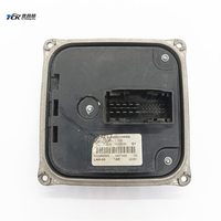 YCK Original A1668203689 Used Car Headlight Light Computer LED Driver Module 532469868 LAM S5 car light accessories