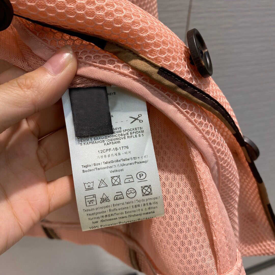 2020 แฟชั่นเลดี้ Hollow OUT ชุดตาข่ายผู้หญิง lapel Patchwork Slim Belt high-end เสื้อแจ็คเก็ตกระโปรงยาว 2 ชิ้นชุด