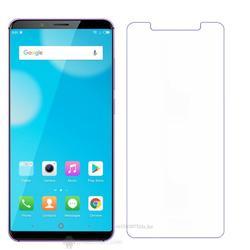 На Алиэкспресс купить стекло для смартфона for zte nubia mini 5g tempered glass 9h 2.5d premium screen protector film for zte mini 5g