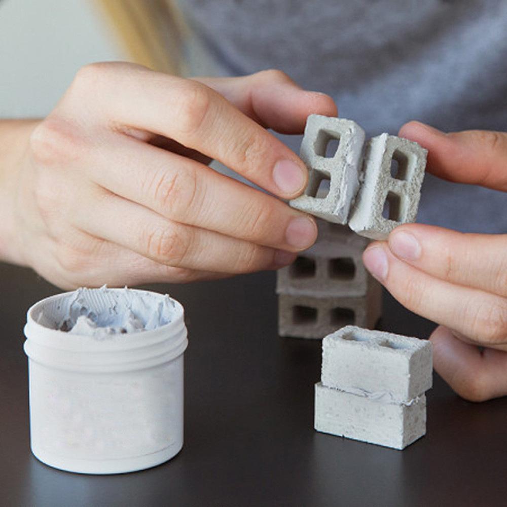 cheapest 2019 Path Maker Mold Reusable Concrete Cement Stone Design Paver Walk Mould Reusable Concrete Brick Mold DIY plastic path mold