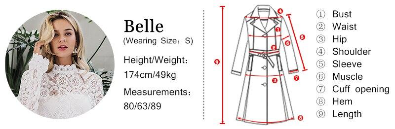 Simplee Single breasted women plaid jacket coat Long sleeve casual autumn outwear female coat Streetwear oversize ladies coat 2