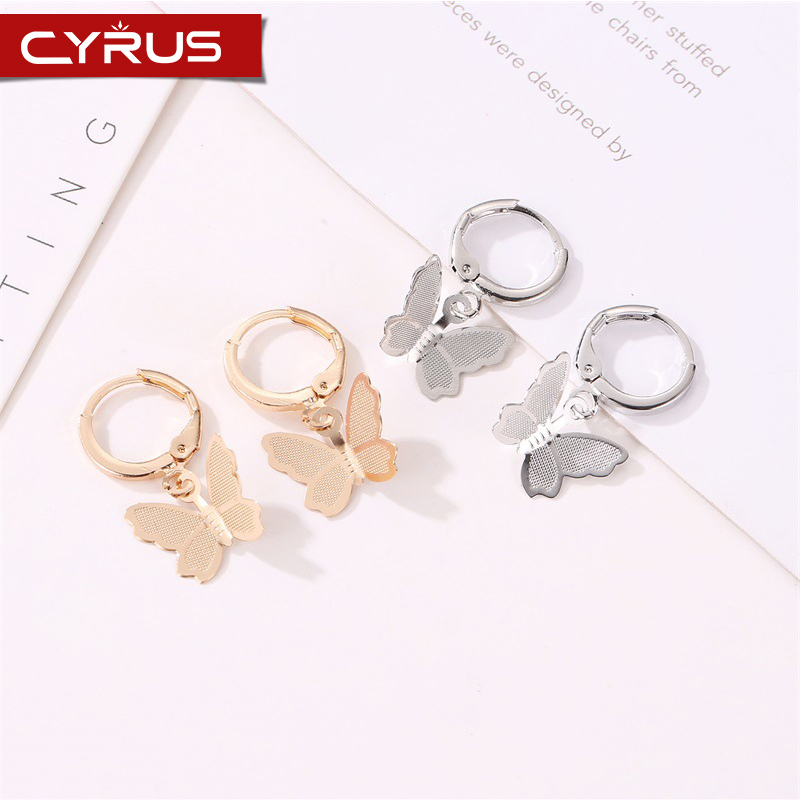375 9ct Gold 3mm Round Clear CZ Crystal Stud Earrings Studs Wholesale Multiples