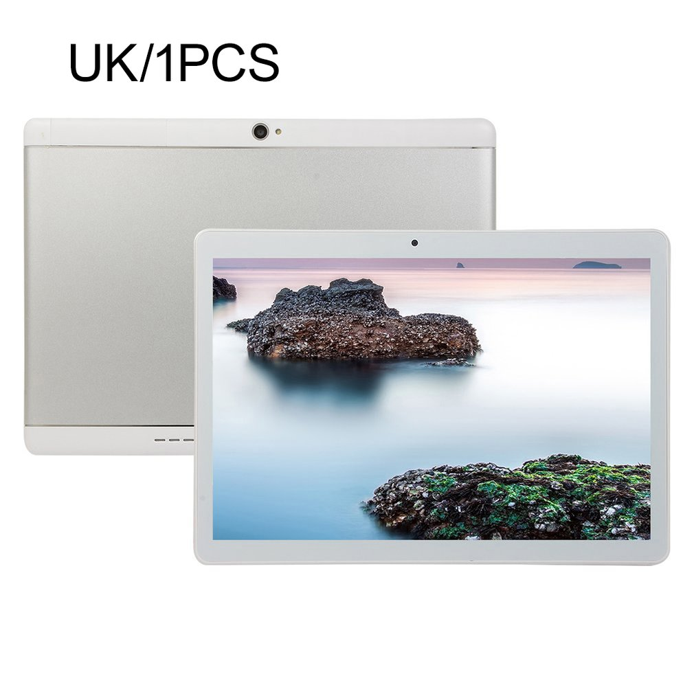 1 шт. 10,1 дюймов Оригинальный дизайн ноутбук 3G телефонный звонок Android четырехъядерный Android планшетный ПК Wifi телефон Gps планшеты|Планшеты|   | АлиЭкспресс