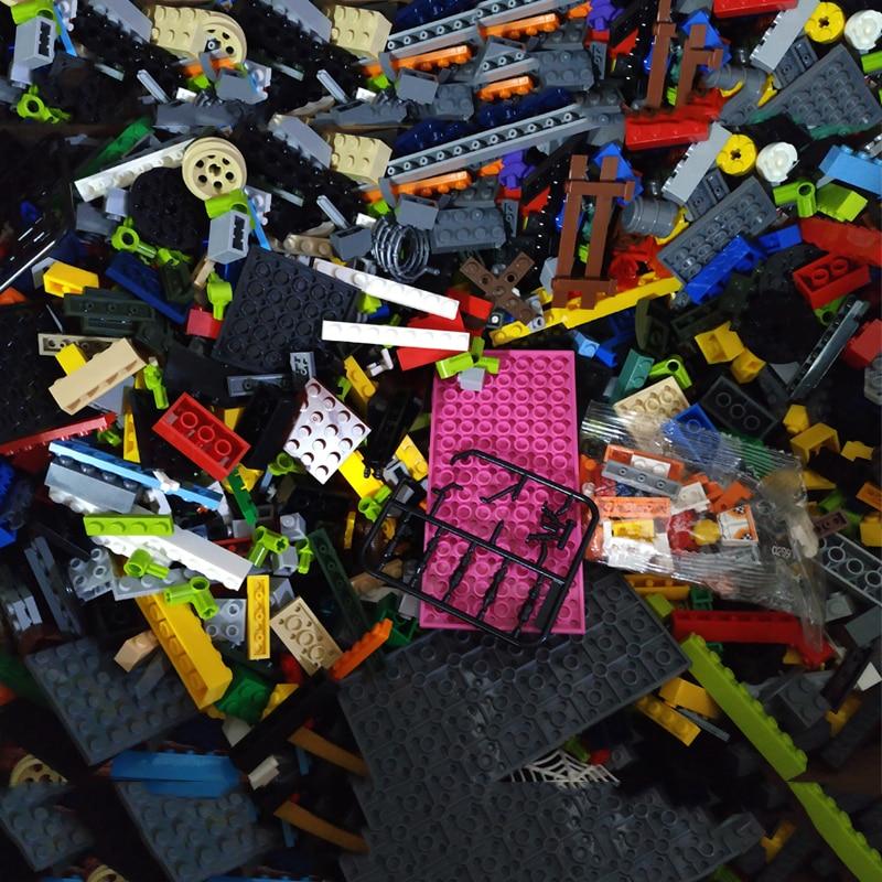 Duplo lego bricks 1000 grams,1 kilogram  in each lot
