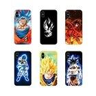 Anime Dragon Ball Co...