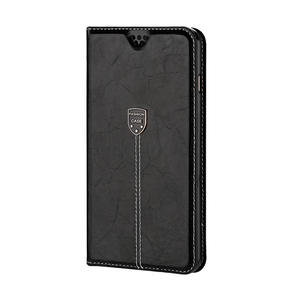 Dorexlon Phone-Back-Cover Case Flip Plus Lg Q7 Luxury Fragrance Good