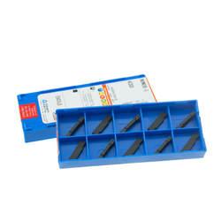 M g m N250-G M NC3020 3030 PC9030 Южная Корея KORLOY Cut Slot Blade 2,5 M