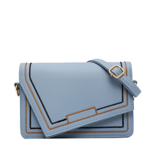 new Woman Bags Luxury Handbags Women Messenger Bags Girls Fashion Small flip chain Shoulder Bag Ladies PU Leather Handbag #04