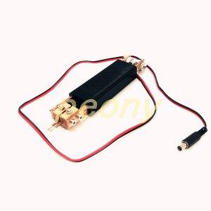 Image 2 - Встроенная ручка для точечной сварки 18650 портативный аккумулятор с автоматическим переключателем
