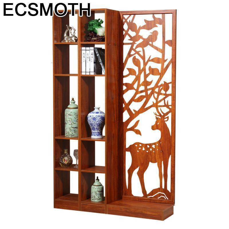 Armoire Gabinete Mobilya Shelf Table Shelves Kitchen Vetrinetta Da Esposizione Desk Commercial Furniture Mueble Bar Wine Cabinet