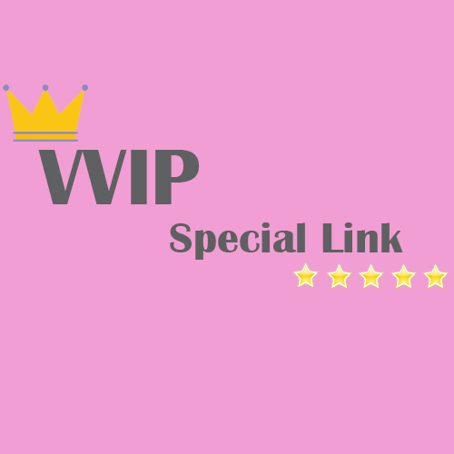 VIP link für dropshipping Zelt Licht