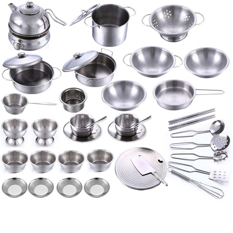 Special Offers Metal Kids Kitchen Near Me And Get Free Shipping A808