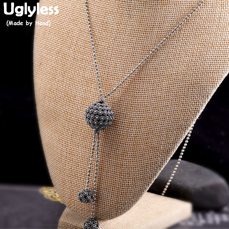 Uglyless C126