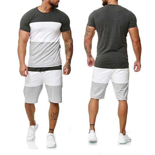 2020-New-Men-s-T-Shirt-Blank-image-printing-Summer-O-neck-High-Quality-Cotton-Men.jpg_640x640 (3)
