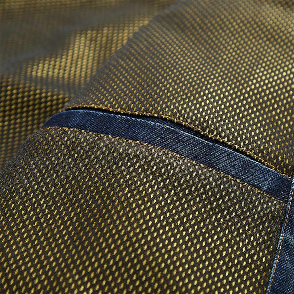 חורף מעיל גברים מקרית סתיו חורף מעיל ארוך שרוול סלעית רוכסן חיצוני עמיד למים מעיל jaqueta masculino свитшот