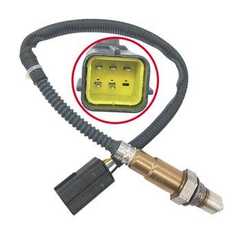 TIANBANG Upstream Oxygen Sensor 234-5095 22693-1LA0C 26931MC0B 226931MC0A 0258027007 For Infiniti 2011-2013 M56 QX56 2014 QX80