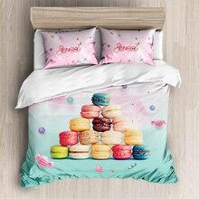 Duvet and Pillowcase Cover YT-41