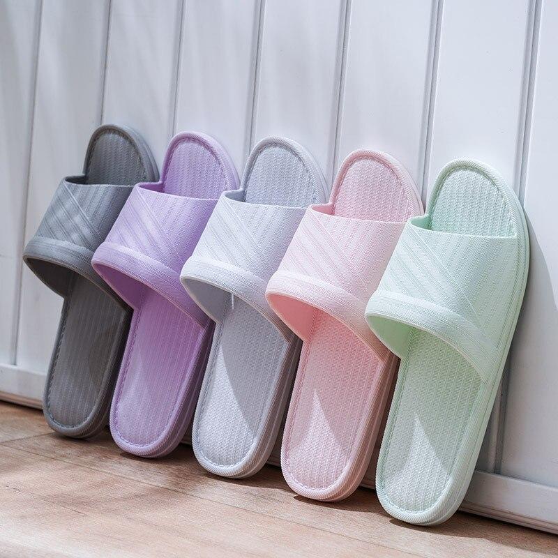 Fashion Women Slides Summer Slippers Women Shoes Flip Flops Slide Sandals Y9Y085B9